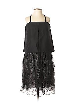 Chloé Cocktail Dress Size 38 (EU)