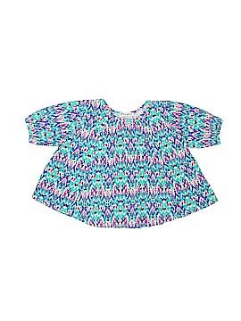 Appaman 3/4 Sleeve Top Size 5