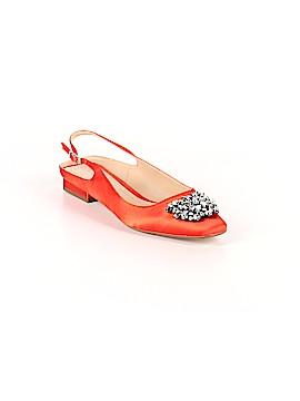 Zara Mule/Clog Size 36 (EU)