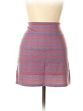 Nollie Casual Skirt Size XL