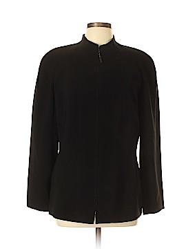 Anne Klein II Jacket Size 12
