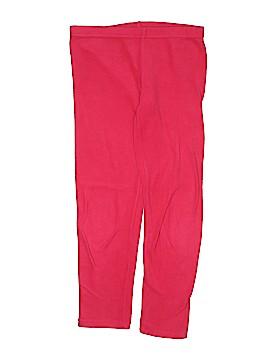 Target Fleece Pants Size L (Youth)