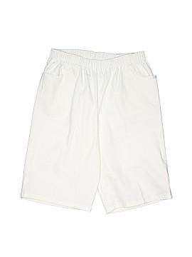 Chic Shorts Size 12