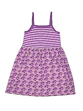 Pink Chicken Dress Size 10