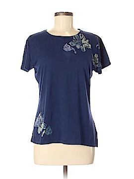 Marika Charles Short Sleeve T-Shirt Size XL (4)