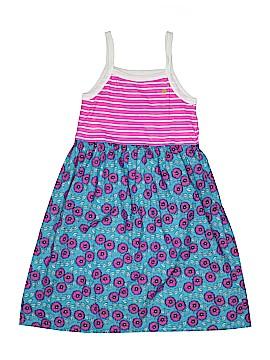 Pink Chicken Dress Size 12