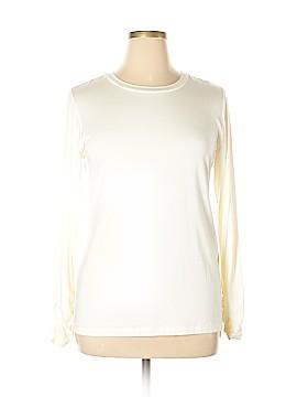 Alfani Long Sleeve T-Shirt Size XL