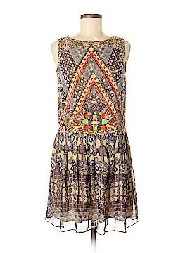 Hemant And Nandita Casual Dress Size S
