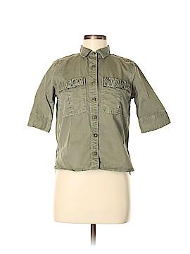 J. Crew Jacket Size 2
