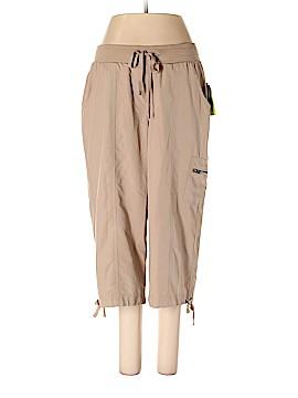 Tek Gear Cargo Pants Size M