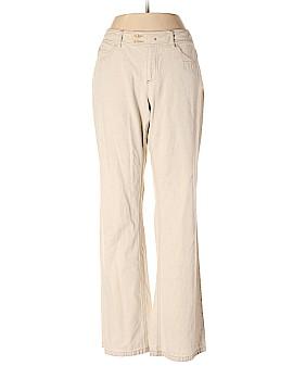 Womyn Jeans Size 12