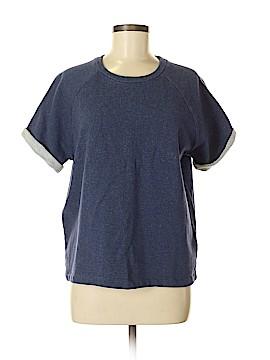 The White Company Sweatshirt Size 8