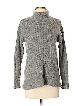 Madewell Turtleneck Sweater Size XS