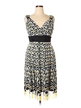 R&M Richards Casual Dress Size 16