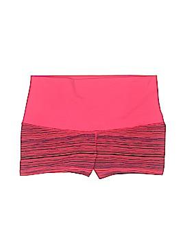 Lululemon Athletica Athletic Shorts One Size