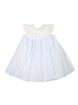 Chabre Dress Size 3T