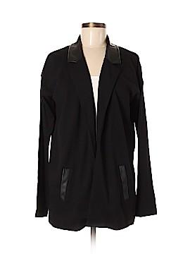 Kensie Jacket Size M