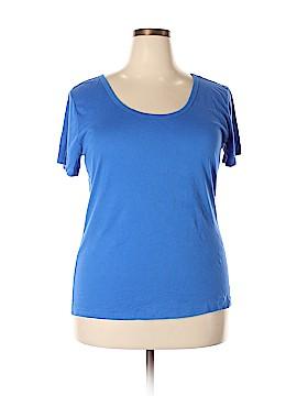 City Streets Short Sleeve T-Shirt Size XXL