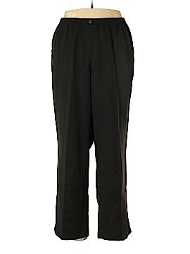 Alia Dress Pants Size 22 (Plus)