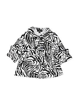 Iz Byer Jacket Size L (Youth)