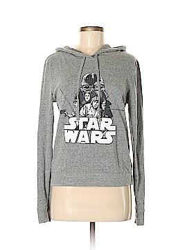 Star Wars Pullover Hoodie Size M