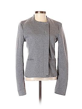 Trafaluc by Zara Jacket Size S