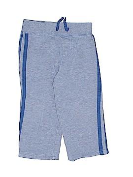 Koala Baby Track Pants Size 24 mo