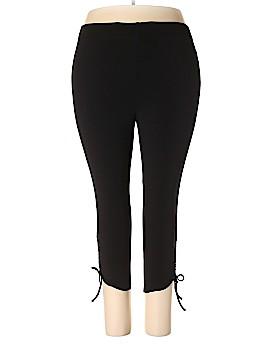 Livi Active Active Pants Size 18 - 20 (Plus)