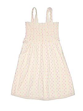 Tucker + Tate Dress Size 8