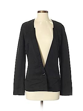 Barneys New York Blazer Size 0
