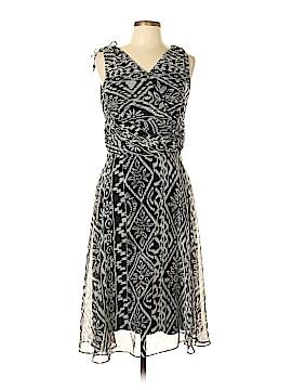 Ultra Dress Casual Dress Size 12