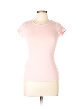 I Heart Ronson Short Sleeve T-Shirt Size S