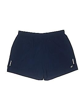 Bcg Athletic Shorts Size XXL