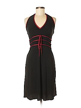MKM Designs Casual Dress Size M