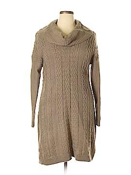 Relativity Casual Dress Size XL