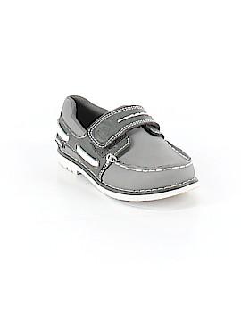 Pediped Dress Shoes Size 24 (EU)
