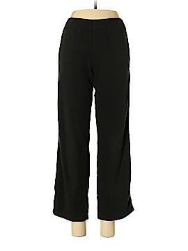 C9 By Champion Fleece Pants Size L
