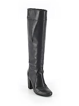 3.1 Phillip Lim Boots Size 35 (EU)