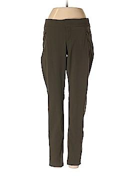 Athleta Active Pants Size 2 (Petite)