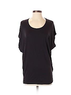 Vince. Short Sleeve T-Shirt Size XS