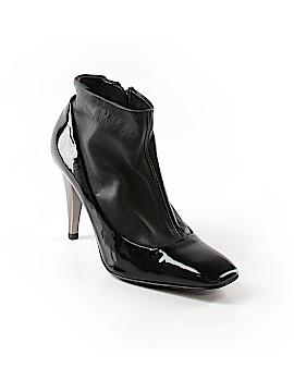 Giuseppe Zanotti Ankle Boots Size 35.5 (EU)
