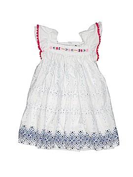 PL KIDS Dress Size 3