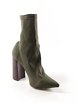 Tony Bianco Boots Size 10