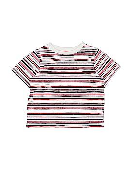Peek... Short Sleeve T-Shirt Size 4