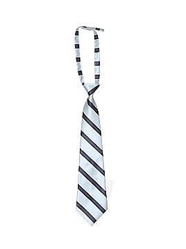 Gymboree Necktie One Size (Youth)