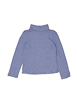 Baby Gap Long Sleeve Turtleneck Size 5
