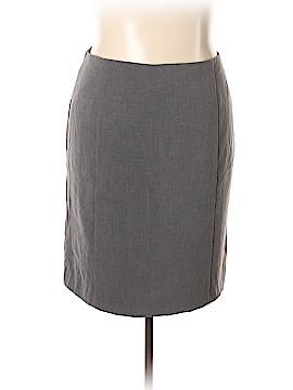 Fashion Bug Casual Skirt Size 18W (Plus)