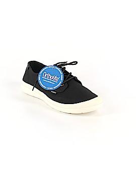 Palladium Sneakers Size 6 1/2