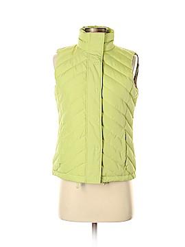 Sundance Vest Size XS