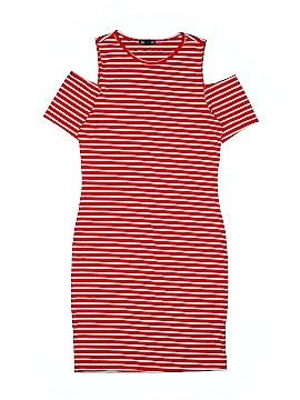 Love + Art Dress Size L (Kids)